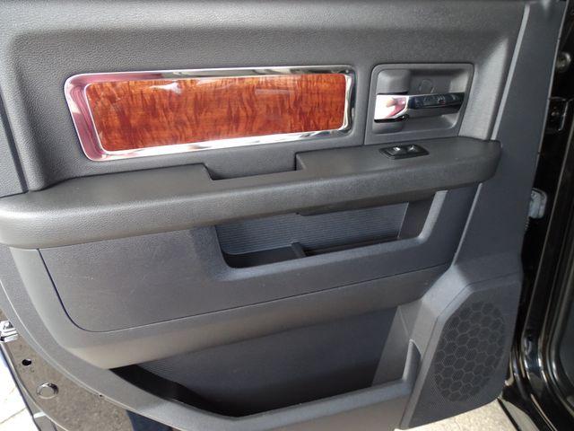 2010 Dodge Ram 3500 Laramie Corpus Christi, Texas 25