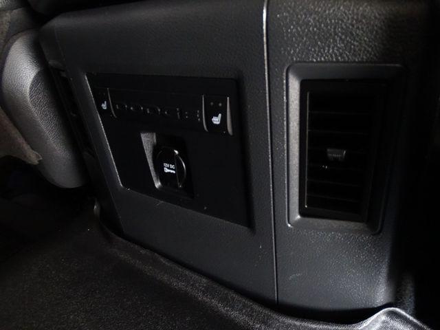 2010 Dodge Ram 3500 Laramie Corpus Christi, Texas 27