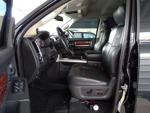 2010 Dodge Ram 3500 Laramie Corpus Christi, Texas 16