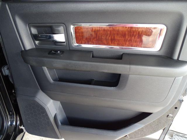 2010 Dodge Ram 3500 Laramie Corpus Christi, Texas 29