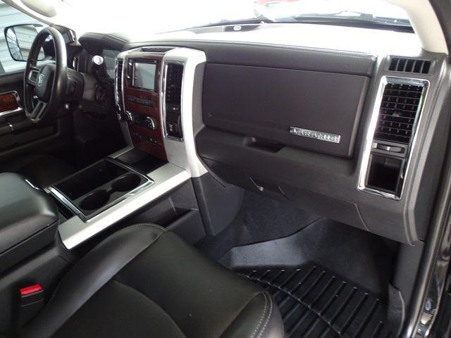 2010 Dodge Ram 3500 Laramie Corpus Christi, Texas 31