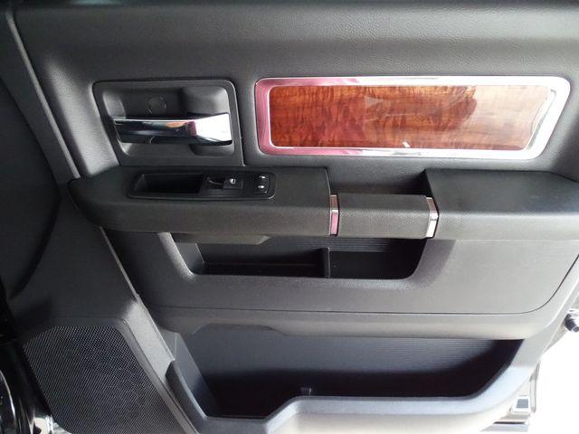 2010 Dodge Ram 3500 Laramie Corpus Christi, Texas 32