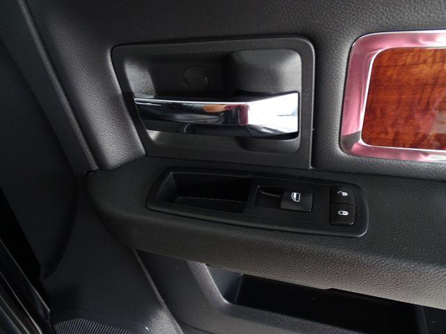 2010 Dodge Ram 3500 Laramie Corpus Christi, Texas 33
