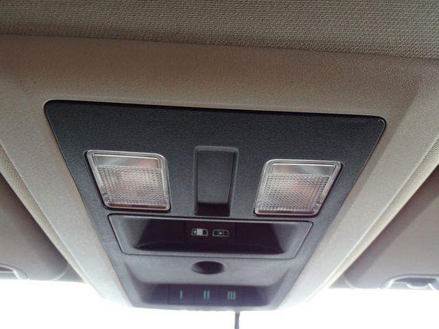 2010 Dodge Ram 3500 Laramie Corpus Christi, Texas 41