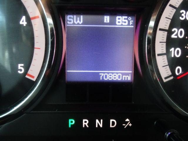 2010 Dodge Ram 3500 Laramie Corpus Christi, Texas 46