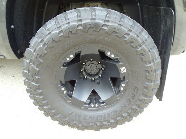 2010 Dodge Ram 3500 Laramie Corpus Christi, Texas 12