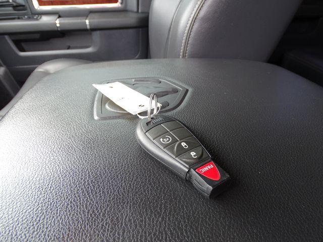 2010 Dodge Ram 3500 Laramie Corpus Christi, Texas 47