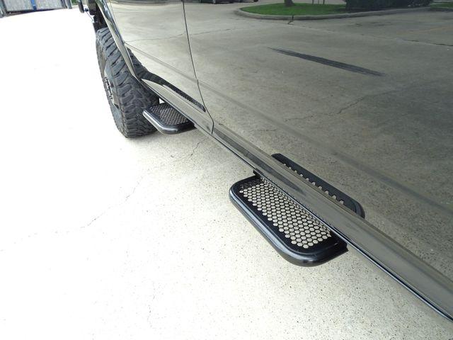 2010 Dodge Ram 3500 Laramie Corpus Christi, Texas 9