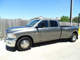 2010 Dodge Ram 3500 SLT in Corpus Christi, TX 78411