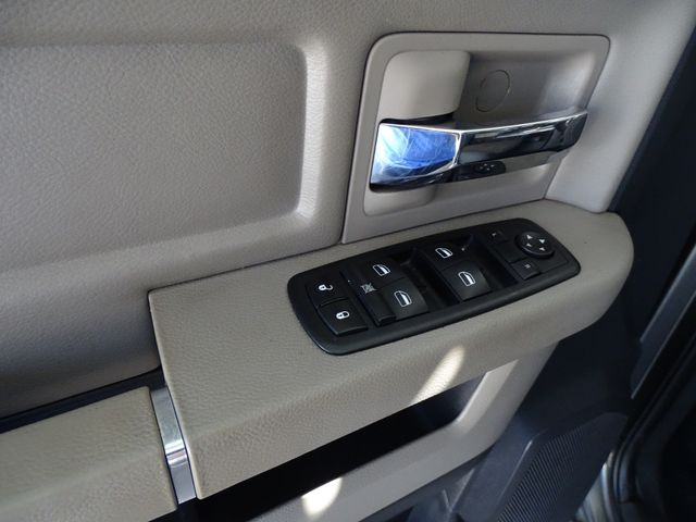 2010 Dodge Ram 3500 SLT Corpus Christi, Texas 26