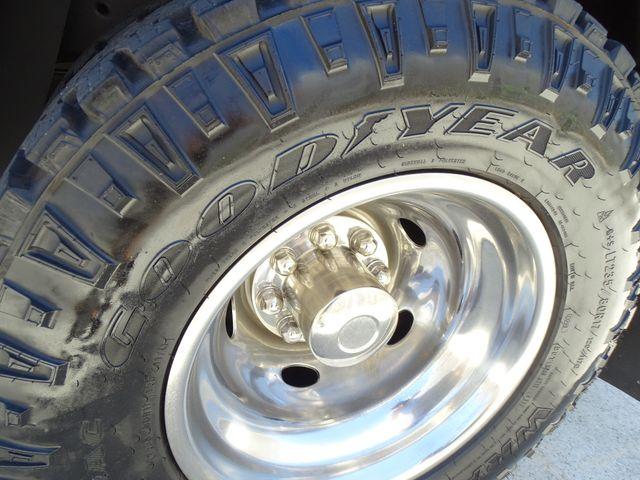 2010 Dodge Ram 3500 SLT Corpus Christi, Texas 15