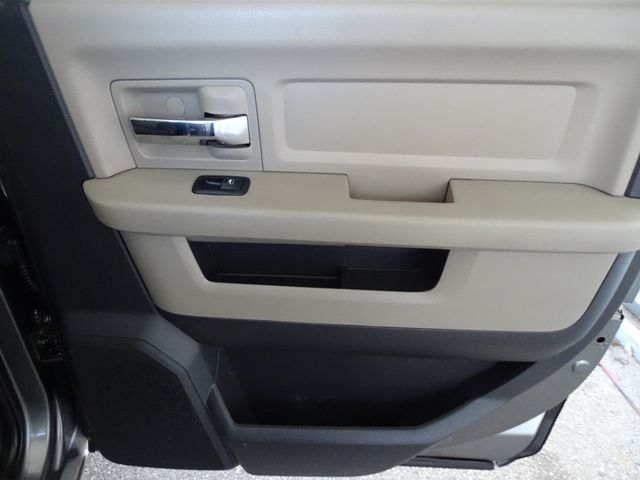 2010 Dodge Ram 3500 SLT Corpus Christi, Texas 33