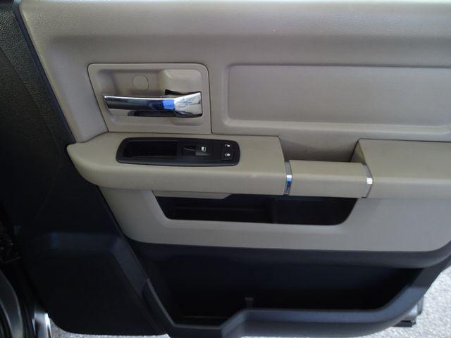 2010 Dodge Ram 3500 SLT Corpus Christi, Texas 36