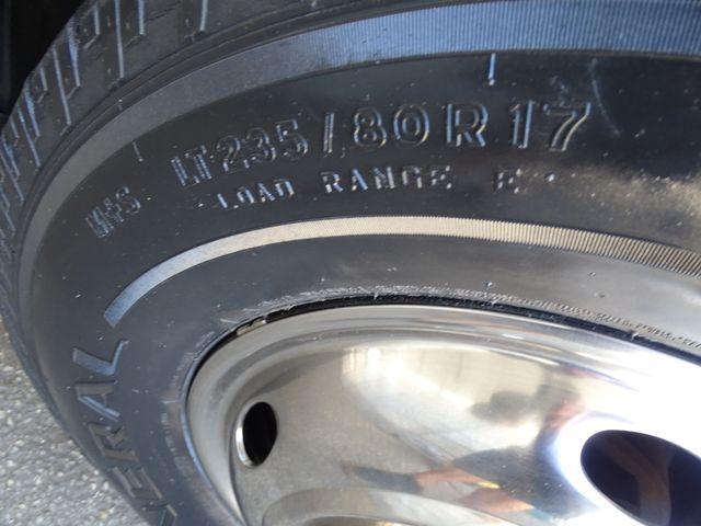 2010 Dodge Ram 3500 SLT Corpus Christi, Texas 16