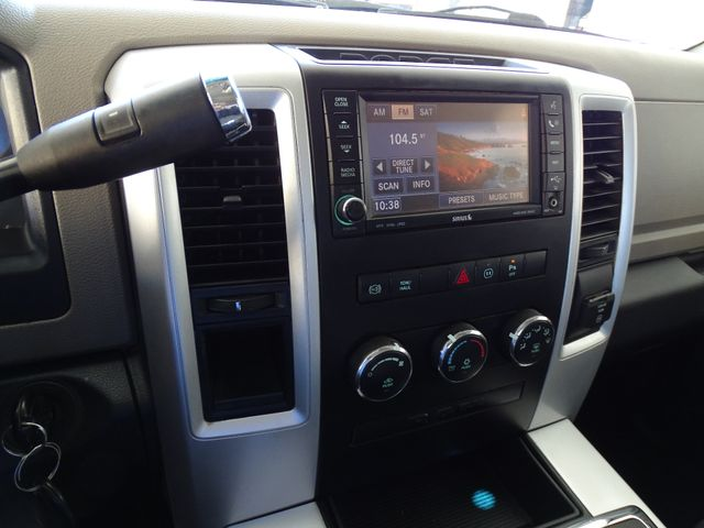 2010 Dodge Ram 3500 SLT Corpus Christi, Texas 39