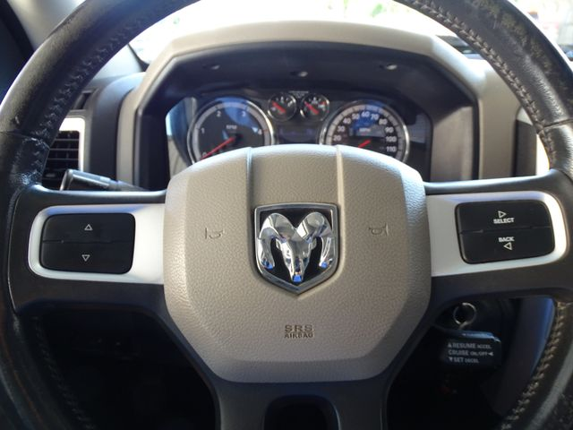 2010 Dodge Ram 3500 SLT Corpus Christi, Texas 44