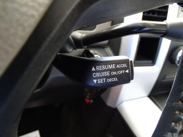 2010 Dodge Ram 3500 SLT Corpus Christi, Texas 45