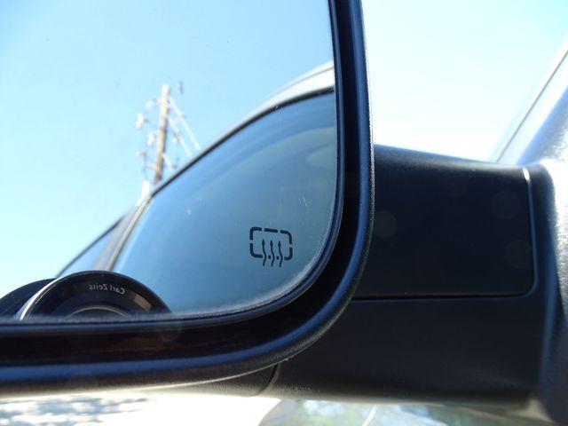 2010 Dodge Ram 3500 SLT Corpus Christi, Texas 13
