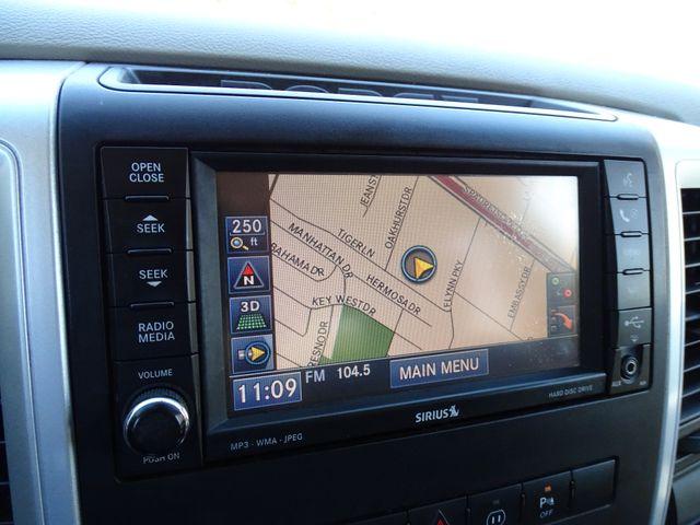 2010 Dodge Ram 3500 SLT Corpus Christi, Texas 40