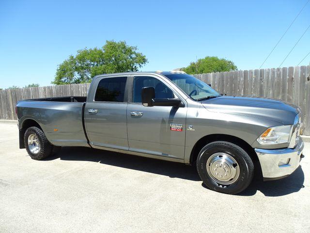 2010 Dodge Ram 3500 SLT in Corpus Christi, TX 78412