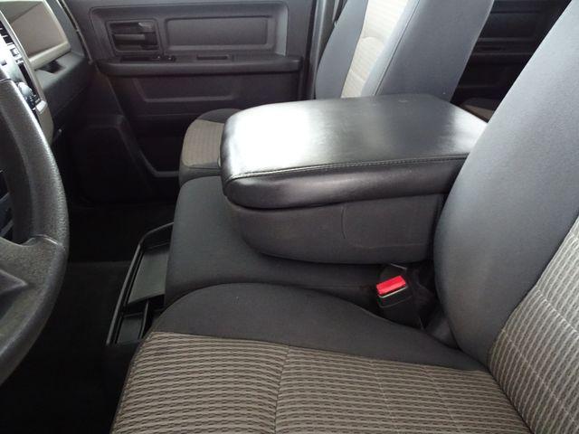 2010 Dodge Ram 3500 ST in Corpus Christi, TX 78412