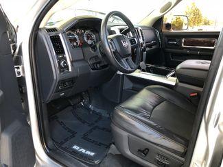 2010 Dodge Ram 3500 Laramie LINDON, UT 14