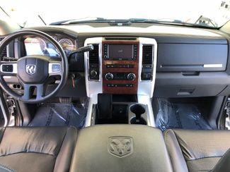 2010 Dodge Ram 3500 Laramie LINDON, UT 19