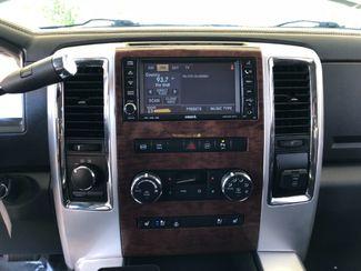 2010 Dodge Ram 3500 Laramie LINDON, UT 20