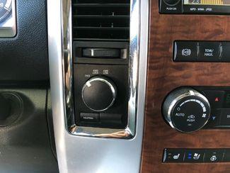 2010 Dodge Ram 3500 Laramie LINDON, UT 21