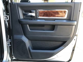 2010 Dodge Ram 3500 Laramie LINDON, UT 28