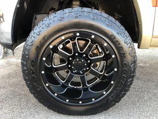 2010 Dodge Ram 3500 ST LINDON, UT 10