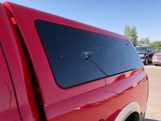 2010 Dodge Ram 3500 ST LINDON, UT 13