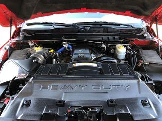 2010 Dodge Ram 3500 ST LINDON, UT 15