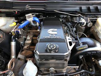 2010 Dodge Ram 3500 ST LINDON, UT 16