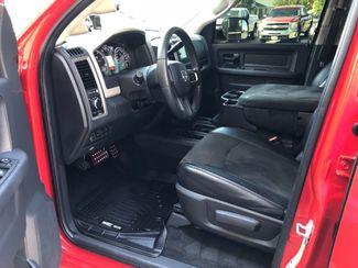 2010 Dodge Ram 3500 ST LINDON, UT 17
