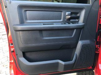 2010 Dodge Ram 3500 ST LINDON, UT 18