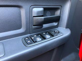 2010 Dodge Ram 3500 ST LINDON, UT 19