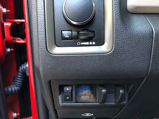 2010 Dodge Ram 3500 ST LINDON, UT 21