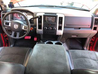 2010 Dodge Ram 3500 ST LINDON, UT 22