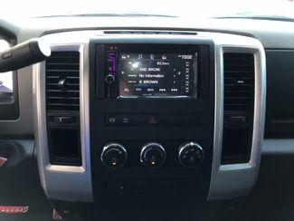 2010 Dodge Ram 3500 ST LINDON, UT 23