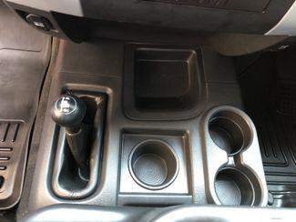 2010 Dodge Ram 3500 ST LINDON, UT 24