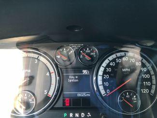 2010 Dodge Ram 3500 ST LINDON, UT 26