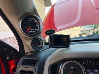 2010 Dodge Ram 3500 ST LINDON, UT 27