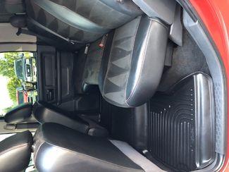 2010 Dodge Ram 3500 ST LINDON, UT 28