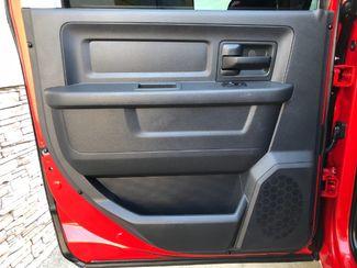 2010 Dodge Ram 3500 ST LINDON, UT 29