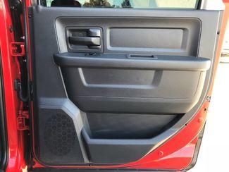 2010 Dodge Ram 3500 ST LINDON, UT 30