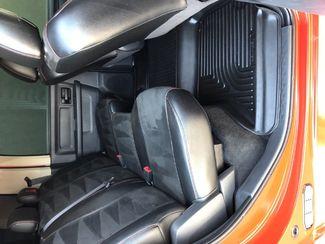 2010 Dodge Ram 3500 ST LINDON, UT 31