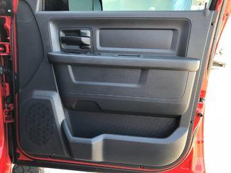 2010 Dodge Ram 3500 ST LINDON, UT 32