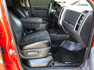 2010 Dodge Ram 3500 ST LINDON, UT 33