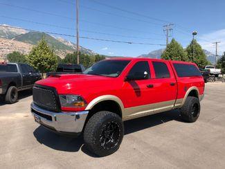 2010 Dodge Ram 3500 ST LINDON, UT 7